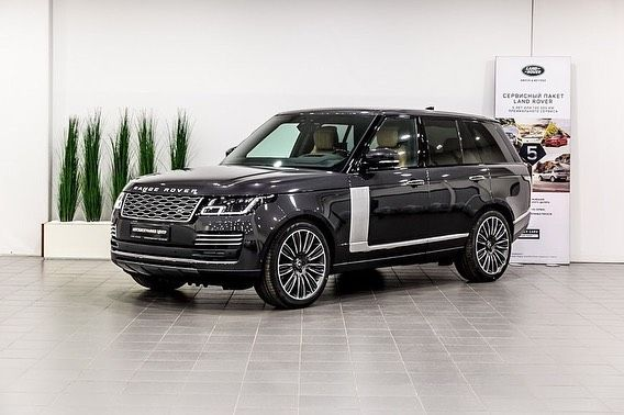 1 760 Vpodoban 7 Komentariv O M D A Cars O D Cars V Instagram Range Rover Sv Autobiography Look Around Rate The Terrible In 2021 Land Rover Range Rover Suv