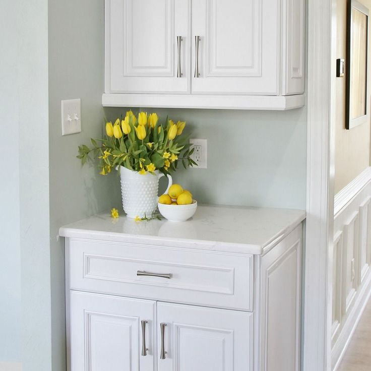 Cabinet Hardware, Diy Cabinets And DIY