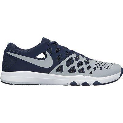 4c7ed53287bbe8 Nike Air Max 90 Dallas Cowboy Star