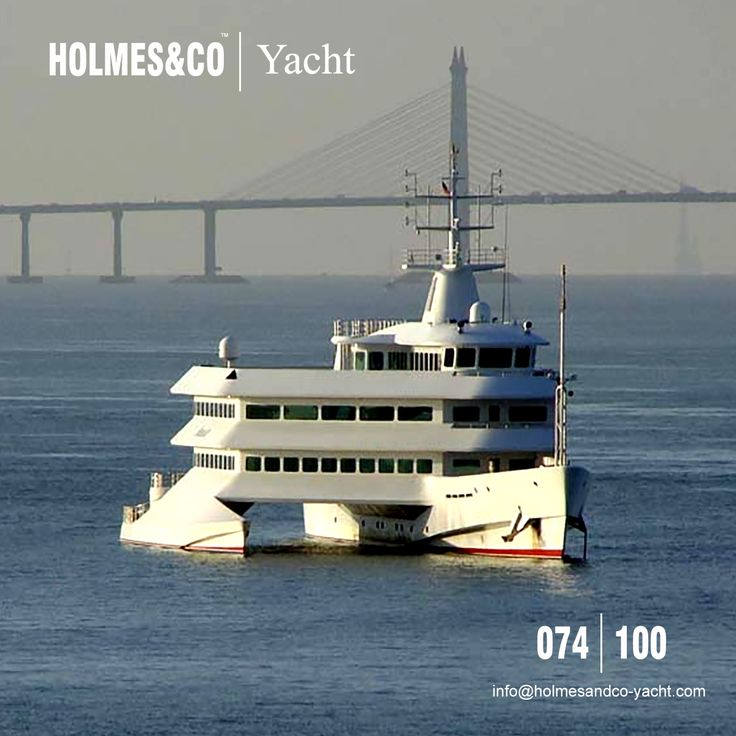 74 | Motor Yacht Asean Lady | 88.15m | 2004  Motor Yacht Asean Lady is a 88.15m motor yacht, custom built in 2004 by Yantai Raffles in Yantai (China). Asean Lady yacht has a steel hull with a steel superstructure with a beam of 21.20m and a 3.50m draft | #AseanLady #YantaiRaffles #Yacht #Superyacht