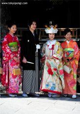 Japanese wedding #japanesewedding #wedding #tokyo #japan