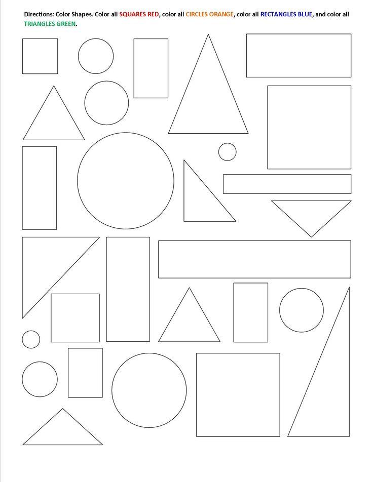 93 best images about kinder on pinterest. Black Bedroom Furniture Sets. Home Design Ideas