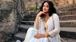 Begum Jaan 2017 Movie Free Download HD
