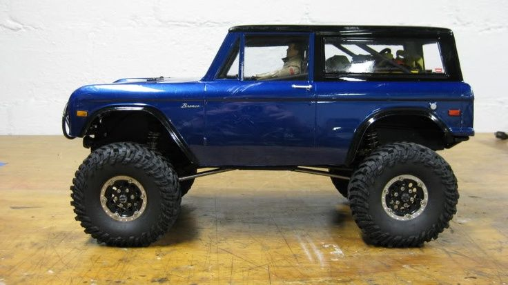 69 bronco f a jeep i 39 m trying have one of these things. Black Bedroom Furniture Sets. Home Design Ideas