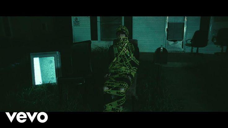 NF - Outro - YouTube