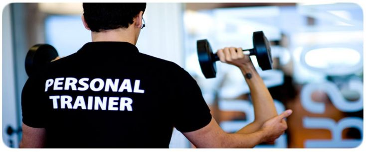 Indulge with the best personal Fitness trainer in New York with Synergy Fit Clubs