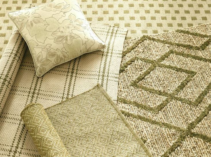 wv rugs best 25 types of rugs ideas on pinterest rooms to go rugs