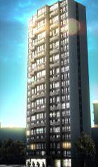 Appartements à Louer Montréal (514) 481-0641