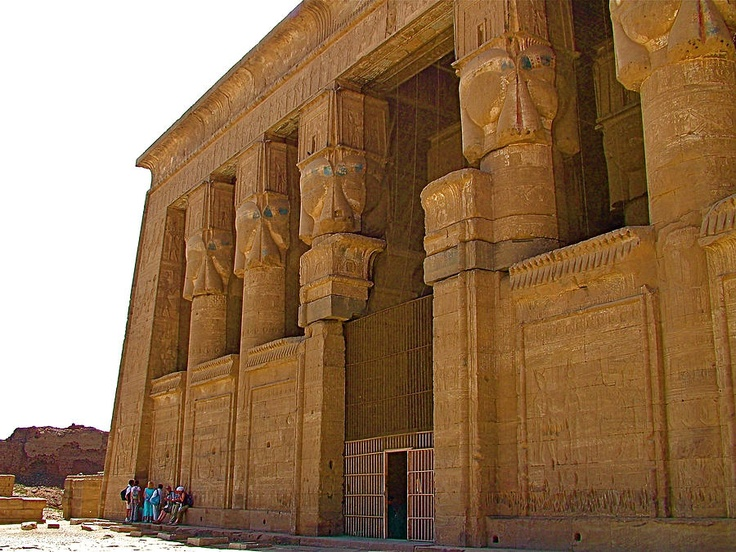 """dating egyptian pharaohs Hatshepsut was the longest reigning female pharaoh under her reign, egypt prospered known as """"the woman who was king,"""" the egyptian economy flourished during."""