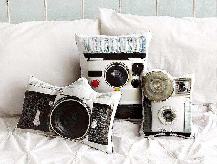 vintage-vankuse-1048-x-792