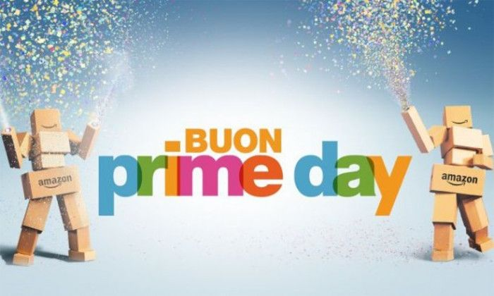 Amazon Prime Day, i migliori titoli EA in offerta per PS4, Xbox One e PC  #follower #daynews - https://www.keyforweb.it/amazon-prime-day-migliori-titoli-ea-offerta-ps4-xbox-one-pc/