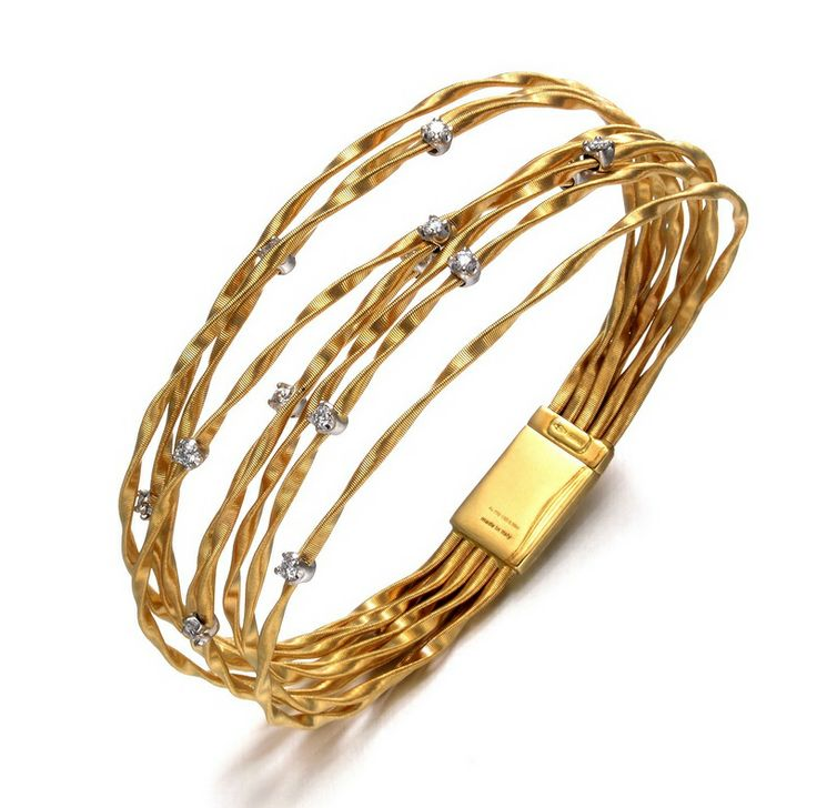 to enlarge a only bracelet omega email brick gold friend click jewelry italian jewellery heavenlytreasuresjewelry row