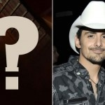 Brad Paisley – Then and Now