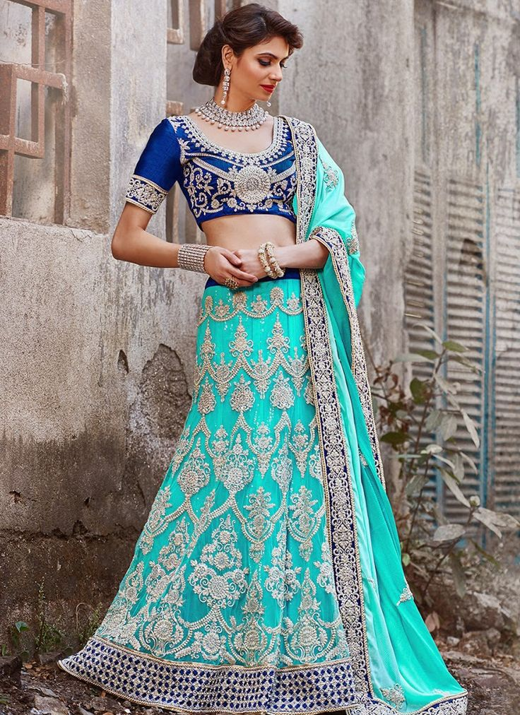 Surat Wholesale Supplier | Bulk Lehengas Online | Online Lehengas Supplier  Grab Now @ http://www.suratwholesaleshop.com/3212-Elegant-Magenta-Colour-Net-Embroidered-Work-Lehenga-Choli?view=catalog  #wholesalelehengas #lehengas #onlinesupplier #bestleehngacatalog #bulklehengas #suratlehengas #lehengassupplier #lehengasexporter