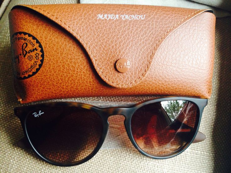 d79d5c22e9f Customize Ray Bans Aviators « Heritage Malta