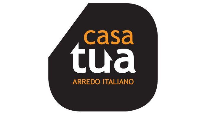 A Padova il mobile Made in Italy sfida l'Ikea