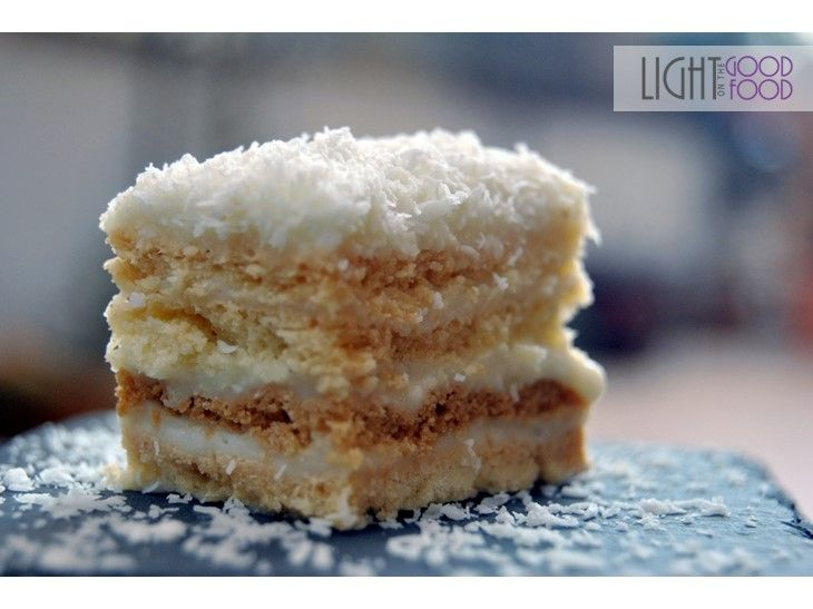 Prajitura zapezii – Colder Weather, Zac Brown Band   lightgoodfood.ro