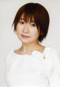Voice Actress Miyu Matsuki Passes Away - News - Anime News Network