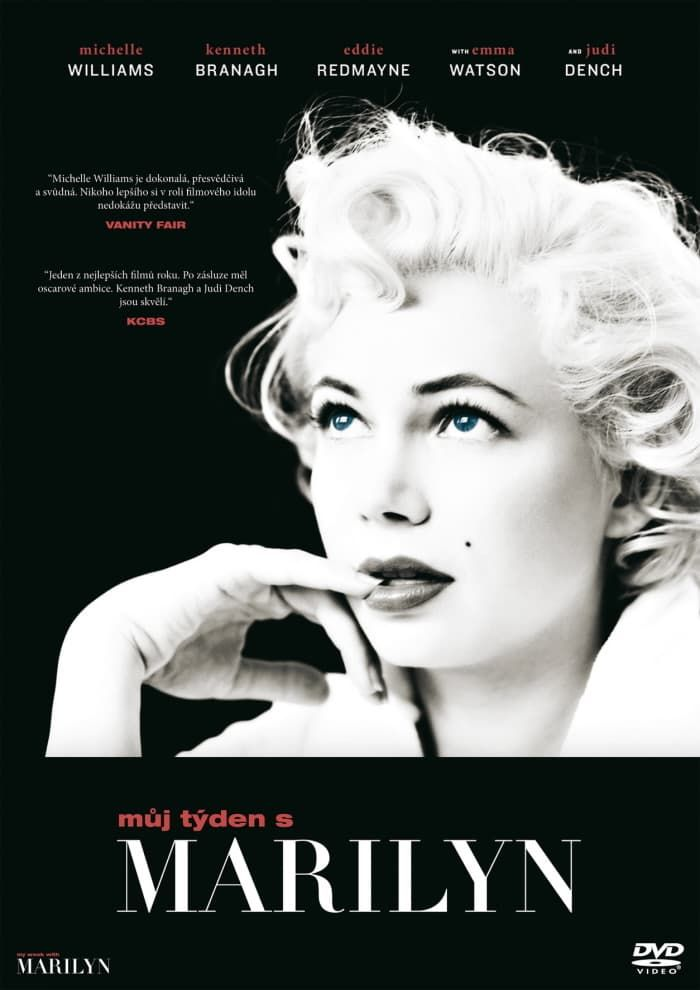 My week with marilyn full movie hd1080p sub english play.