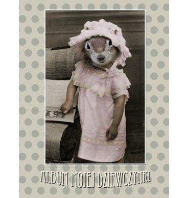 oryginalny design okładki, tylko do kupienia tutaj, projekt Anny Mizgajskiej dla Foto Studio Kołecki