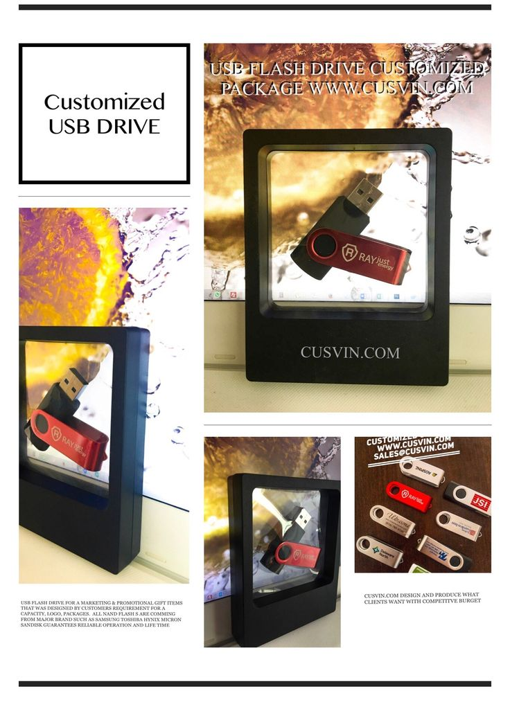 #usb flash disk customized usb disk drive for retail, marketing items and promotional gift items Custom #usbdrive http://www.cusvin.com/?p=329