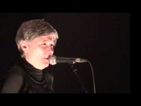 Mariangela Gualtieri al PIME di Milano - YouTube