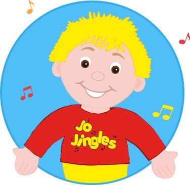 Welcome to my Jo Jingles classes in Epping, Sawbridgeworth, Takeley, Harlow, Sawbridgeworth, Great Dunmow & Bishops Stortford