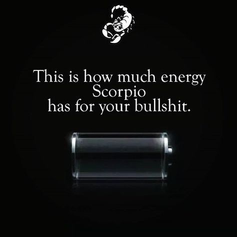 Bullshit and lies.