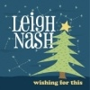 Eternal Gifts --- Leigh Nash