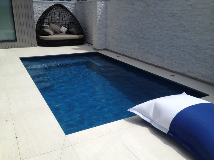 Pool Landscaping - Bookmarc Online