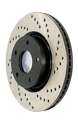 StopTech 128.67069R StopTech Sport Rotors