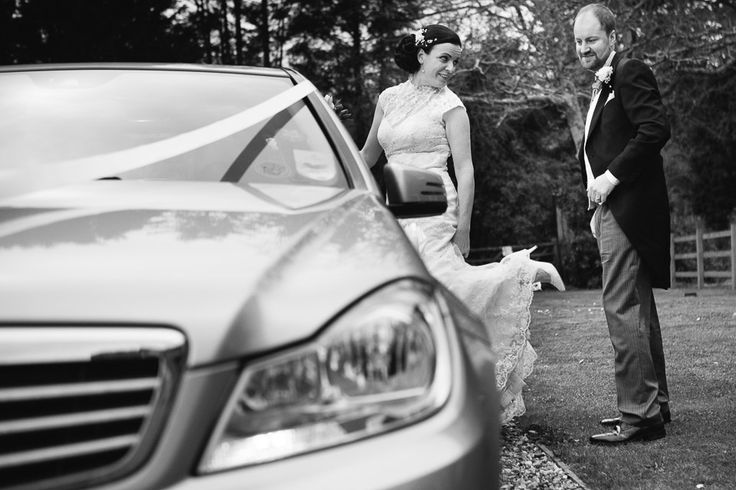 Bartley Lodge Hotel wedding by Kevin Belson Photography. http://kevinbelson.com  Tel: 07582 139900 or 01793 513800 or email: info@kevinbelson.com
