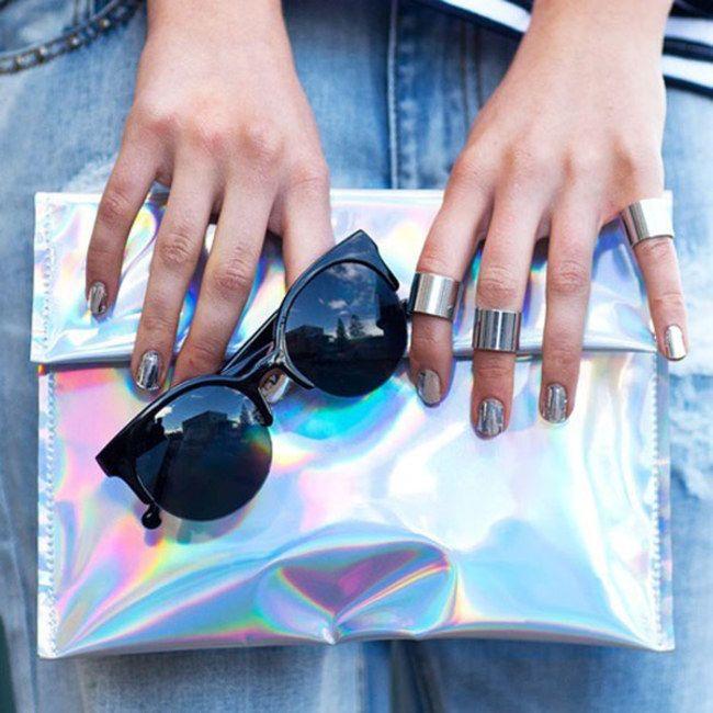 50 Kunckle rings ideas #gold #knuckle #rings #pierścionki #fashion