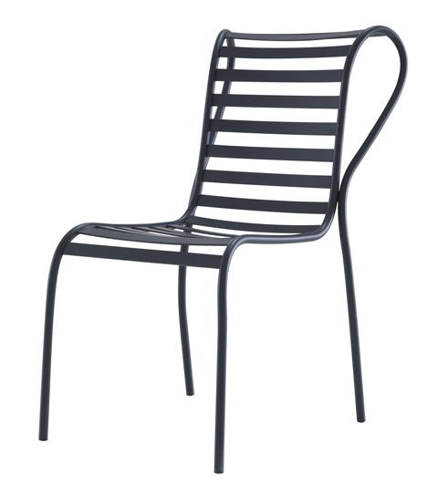 Ficelle chair by Osko and Deichmann for Ligne Roset