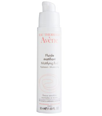 Summer+beauty+must-haves Avene mattifying fluid