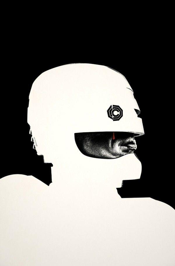 Frank Miller's RoboCop 3