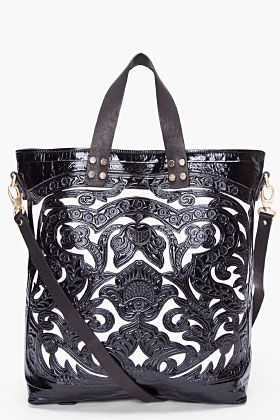 Valentino  #bags #fashion #look #style #styling #purse #accessory