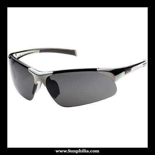 Suncloud Sunglasses 12 - http://sunphilia.com/suncloud-sunglasses-12/
