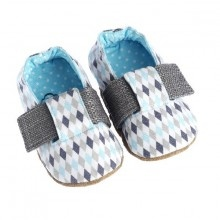 Love these!!  #baby #shoes  Available from www.myang.co.za