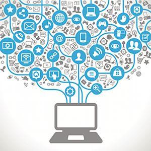 Durchschnittlich zwei Artikel pro Woche. Öfter bloggen DAX-Unternehmen nicht, wenn Sie denn überhaupt ein Blog betreiben. In dem Fall aber wird dienstags am meisten gebloggt: Jedes zweite Unternehmens-Blog publiziert einen Artikel an diesem Tag.  Und das sind nur einige Ergebnisse unserer neuen #Corporateblog #Studie 2014, die wir Ihnen heute vorstellen...   http://karrierebibel.de/studie-corporate-blogs-2014-falsche-themen-kaum-kommentare/