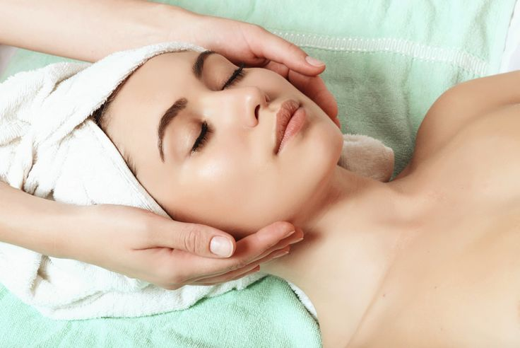 75-Min Pamper Package - 2 Treatments!
