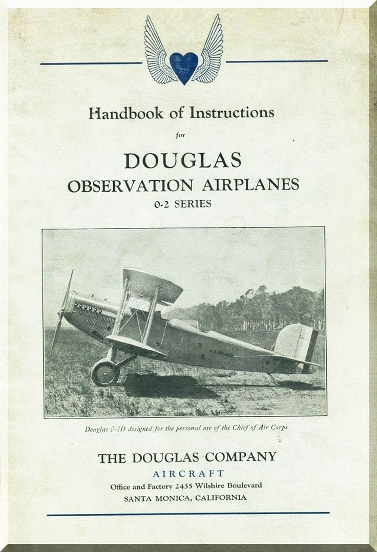 douglas-o-2-aircraft-handbook-manual-3.gif (1024×1501)