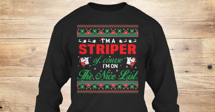 If You Proud Your Job, This Shirt Makes A Great Gift For You And Your Family.  Ugly Sweater  Striper, Xmas  Striper Shirts,  Striper Xmas T Shirts,  Striper Job Shirts,  Striper Tees,  Striper Hoodies,  Striper Ugly Sweaters,  Striper Long Sleeve,  Striper Funny Shirts,  Striper Mama,  Striper Boyfriend,  Striper Girl,  Striper Guy,  Striper Lovers,  Striper Papa,  Striper Dad,  Striper Daddy,  Striper Grandma,  Striper Grandpa,  Striper Mi Mi,  Striper Old Man,  Striper Old Woman, Striper…