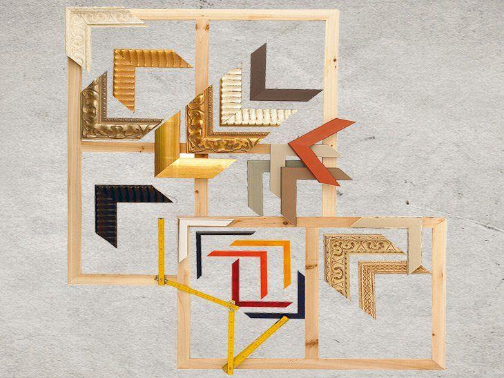 les 25 meilleures id es de la cat gorie cadre leroy merlin sur pinterest cadre moderne meuble. Black Bedroom Furniture Sets. Home Design Ideas
