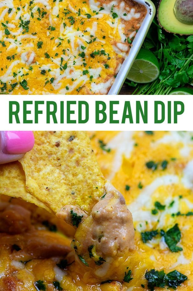 Pin On Appetizers Dips