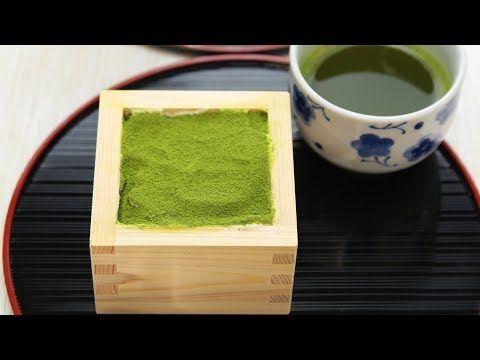 『抹茶のティラミス』京都に行った気分♡ | もぐー(mogoo)
