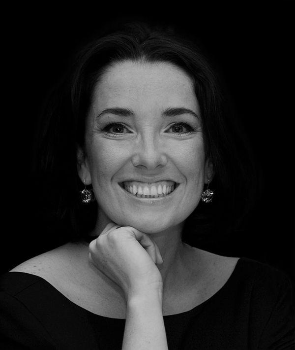 Виктория Кристиан: «Деление ароматов на мужские и женские – всего лишь дань истории»