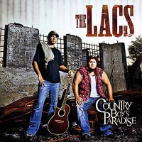 The Lacs - Country Boy Paradise Produced By: Phivestarr Productions by Phivestarr Productions on SoundCloud