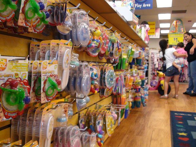 Resale Clothing Stores Colorado Springs