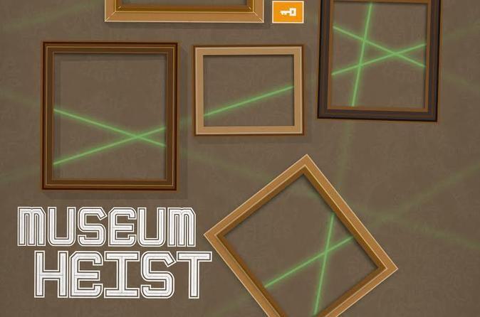 Best 25 Escape Games Ideas On Pinterest Room Escape